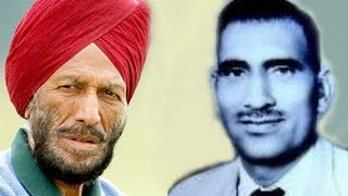 Nonton Milkha Singh & Paan Singh Tomar | Biography of Two Indian Athletes Film Subtitle Indonesia Streaming Movie Download