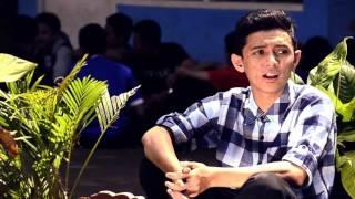 Rempak Gendang - Tribute (Gebyar Seni 2014)