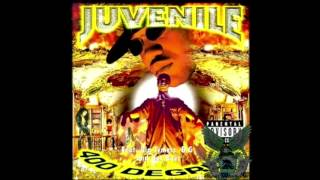 Juvenile - Run For It (Feat. Lil Wayne)