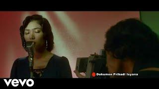 Isyana Sarasvati - Winter Song (Official Music Video Teaser)