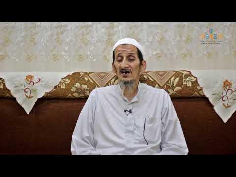 من صور الكذب على الله تعالى تفسير القرآن بغير علم
