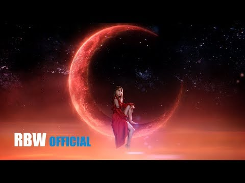 [MV] 마마무(MAMAMOO) - 너나 해(Egotistic) - Thời lượng: 3:35.