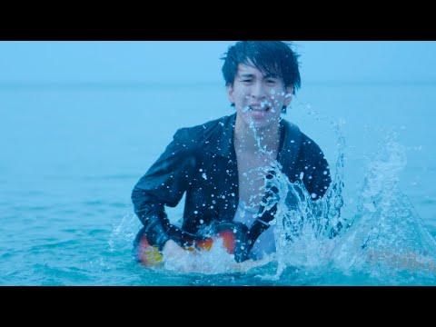 , title : 'LINE wanna be Anchors /『Good Night Mrs.Moon』【Music Video】'