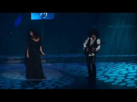 Amanda - Esos Chinos A Nadie Mas Le Quedan :D Disfruten La Voz De Esta Gran Cantante Amanda Miguel Deleitándonos Con