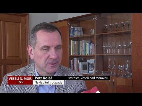 TVS: Veselí nad Moravou 13. 4. 2019