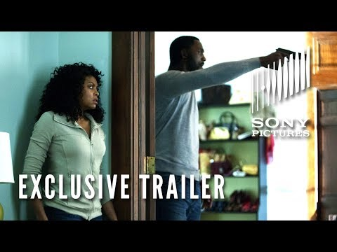 No Good Deed - Official Trailer - In Theaters September 12th