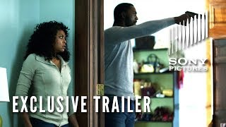 No Good Deed - Official Trailer - In Theaters September 12th - YouTube