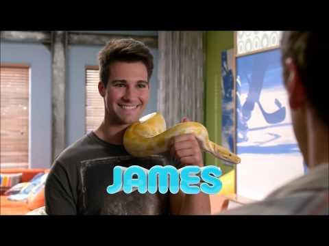 Big Time Rush season 4 Official promo!!