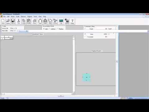 Construction Estimate Software