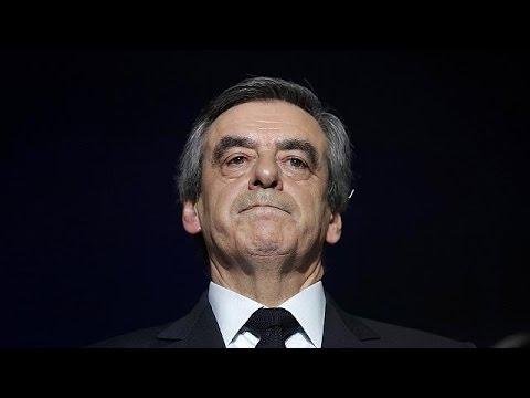 Γαλλικές εκλογές: Ο Φιγιόν παλεύει, η Λεπέν… επιτίθεται
