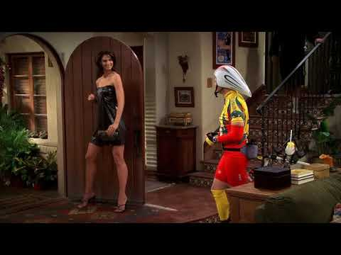 Two And A Half Men Season 05 Episode 10   Kinda Like Necrophilia
