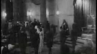 India Gains Independence - Rare Video