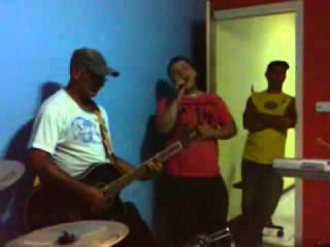 banda evangélica de são josé da tapera-al. Adoradores de Honra.