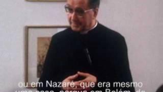 Tem devoção a São José