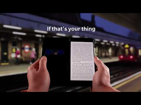 OnePlus ads