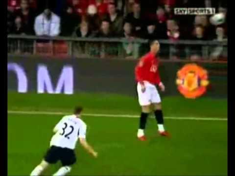 la magia del futbol - los mejores goles y regates