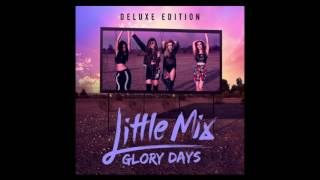 Nonton Little Mix   Glory Days  Deluxe  Full Album Film Subtitle Indonesia Streaming Movie Download