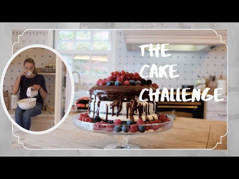 Video - Ο Σάκης Ρουβάς αλά Τζέιμς Μποντ στην κουζίνα της Κάτιας Ζυγούλη!