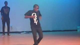 Video Lotus Kids Jerkin @ the TALENT SHOW ( VERY OLD VIDEO, STFU WITH ALL THOSE UGLY COMMENTS) MP3, 3GP, MP4, WEBM, AVI, FLV Juli 2018
