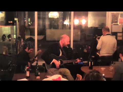 Live Music at The Gallery London Hither Green