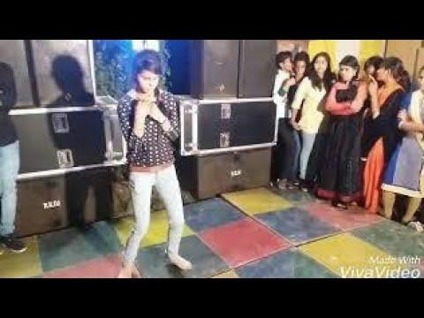 Video Latest Mashup - 4 || Pilla Palungi Jarur Chahe Jaan Chali Jaye download in MP3, 3GP, MP4, WEBM, AVI, FLV January 2017