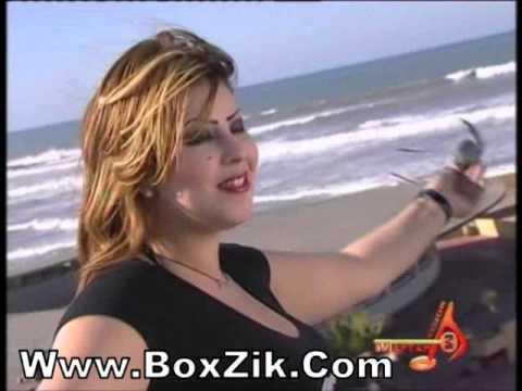 Nabila 2011 - Clip 5 (видео)