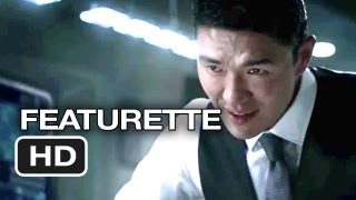 Nonton Olympus Has Fallen Featurette   Take The White House  2013    Gerard Butler Movie Hd Film Subtitle Indonesia Streaming Movie Download