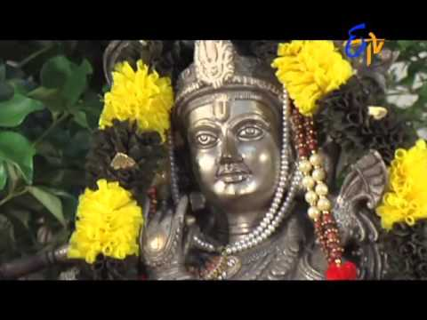 Srimadbhagavatam--31st-March-2016-శ్రీ-మద్భాగవతము