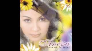 Anessa - Bayu Asmara (Audio + Cover Album)