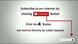Nonton                                 Hidden Camera  18 Film Subtitle Indonesia Streaming Movie Download