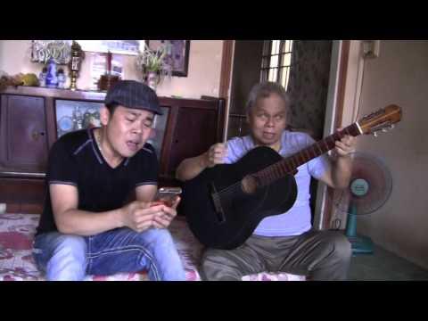 loi dang cho cuoc tinh guitar (cover) - Thời lượng: 4 phút, 4 giây.