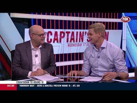 The day after the sacking | AFL 360