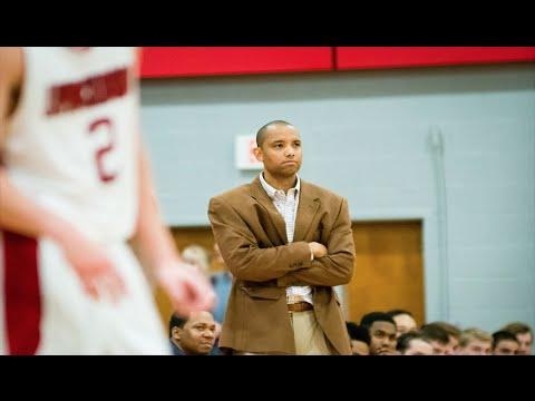 Lynchburg Men's Basketball at Virginia Wesleyan