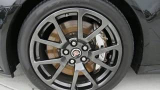 Atoka (OK) United States  City new picture : 2011 CADILLAC CTS-V COUPE Used Car For Sale Atoka OK
