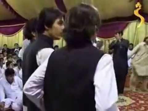 Yara Da Zama Watan Laree Shamshad TV