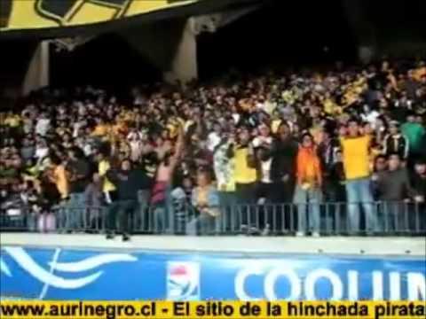 Codigos Barras - Al Hueso Pirata - Al Hueso Pirata - Coquimbo Unido