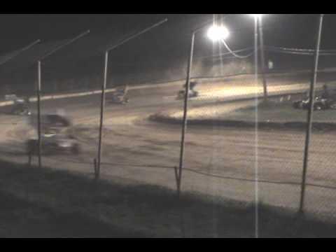 2010 Racing Videos