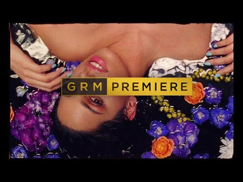 T Mulla – Link Up [Music Video]   GRM Daily