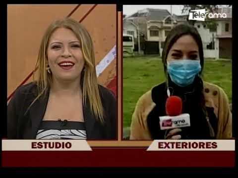 Cuenca al Día 27-11-2020