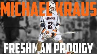Credits for the film material to Lax Nation and ESPN. I am aware that these clips are from a single game, that's the point of the...