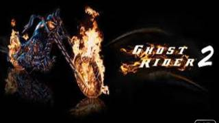 Ghost Rider 2: Spirit of Vengeance - Extra Video Clip