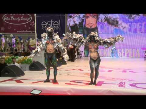 Bathing suit honies contest 8 on analsexnudecom