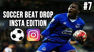 ► Hit like & subscribe if you enjoyed! Thank you for watching► Support me! ✓ Support on: https://twitter.com/Rehan_R19✓ Support on: https://www.instagram.com/rehan_r19/✓ Support on: https://www.instagram.com/soccerkingtv/Second Channel: RRComps0:00 - The Drop In The Club 2 by Niklas Gustavsson0:09 - steam phunk - alive0:15 - The Chainsmokers & Coldplay - Something Just Like This (BOXINLION & Vyel Cover Remix)0:22 - The Chainsmokers ft. Daya - Don't Let Me Down (T-Mass Remix)0:28 - coldplay - hymn for the weekend (alan walker remix)0:36 - Coldplay - Hymn For The Weekend (BOXINBOX & LIONSIZE Remix)0:44 - onerepublic - i lived (arty remix)0:51 - Lost Kings - You ft. Katelyn Tarver (Evan Berg Remix)1:00 - Anne-Marie - Ciao Adios (Decoy! Remix)1:07 - don diablo - on my mind1:15 - Maroon 5 ft. Future - Cold (Neptunica x Calmani & Grey Remix)1:22 - Rain Man feat. Oly - Bring Back The Summer (Not Your Dope Remix)1:30 - Anne-Marie - Ciao Adios (Decoy! Remix)1:38 - Gabbie June - American Dream (Not Your Dope Remix)1:45 - Firebeatz & KSHMR - No Heroes ft. Luciana1:53 - uplink feat. NK - to myself2:02 - JP Cooper - September Song (JELLYFYSH Remix)2:10 - Coldplay - Sky Full Of Stars (Instant Party! Trap Remix)2:17 - blackbear - wanderlust (wildlyf remix)2:26 - w&w - the one2:34 - Ed Sheeran - Thinking Out Loud (Stryv Remix)2:40 - Maroon 5 ft. Future - Cold (Neptunica x Calmani & Grey Remix)2:48 - Vicetone - HeartBeat (DMNDZ Remix)2:55 - years & years - king (mace remix)3:03 - Gabbie June - American Dream (Not Your Dope Remix)Outro Song: Warriyo - Mortals (feat. Laura Brehm) [NCS Release]
