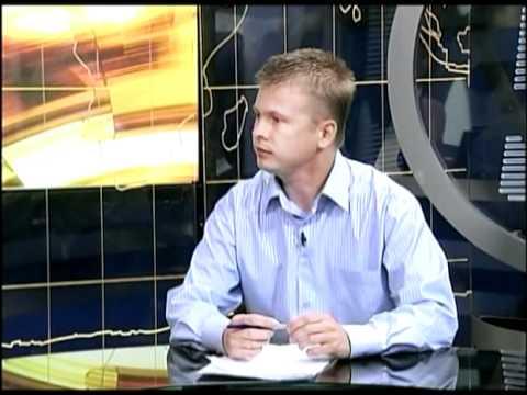 ДК в прямом эфире | 5-Й 17.08.2011
