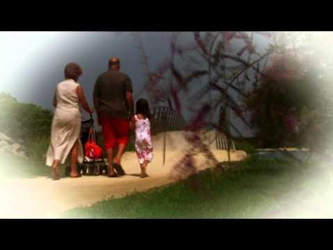 Ben Verdellen - Oma & Opa