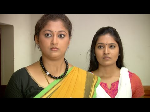 Deivamagal Episode 401, 20/08/14