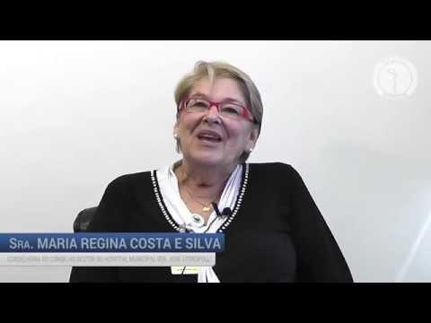 Conheça a história do Hospital Vila Maria e do seu Conselho Gestor