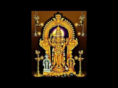Gayatri Girish senthil andavan Papanasam Sivan AIR Ntnl Prgm((24-07-2014)Direct FM Amritvarshani (видео)