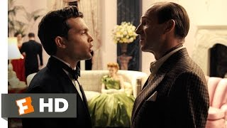 Nonton Hail  Caesar    Would That It Were So Simple Scene  2 10    Movieclips Film Subtitle Indonesia Streaming Movie Download