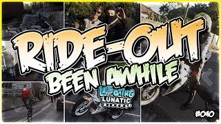 Ride-Out with The Laughing Lunatics 040